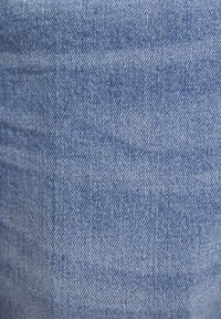 PULL&BEAR - Jeans Tapered Fit - light blue - 5