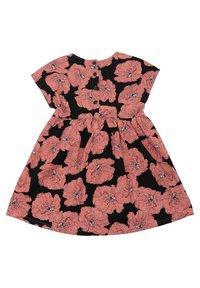 Rora - FRENCH  - Day dress - apricot - 4