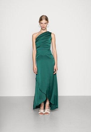 DELALI  - Cocktail dress / Party dress - dark green