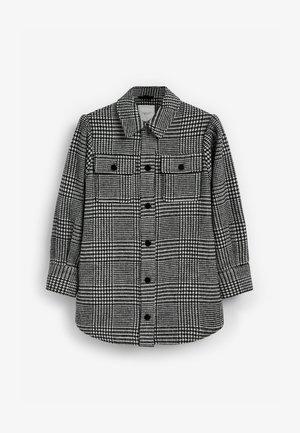 SHACKET - Light jacket - multi coloured