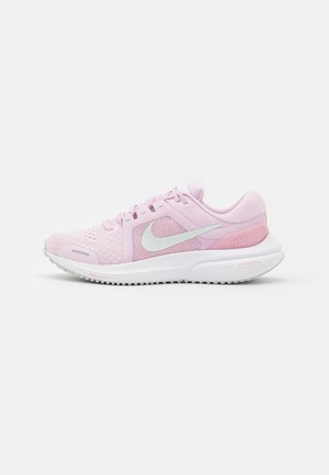 AIR ZOOM VOMERO 16 - Hardloopschoenen neutraal - regal pink/multicolor/pink glaze/white/pure platinum