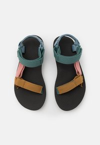 Teva - ORIGINAL UNIVERSAL WOMENS - Chodecké sandály - boomerang - 3