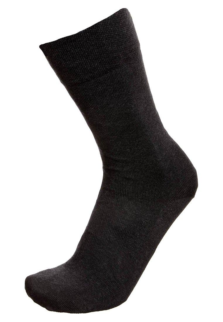 Herren SENSITIVE LONDON KOMFORTBUND SOCKEN BAUMWOLLE-MIX - Socken