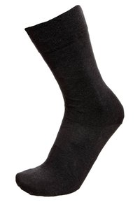 FALKE - SENSITIVE LONDON - Socks - anthrazit - 0