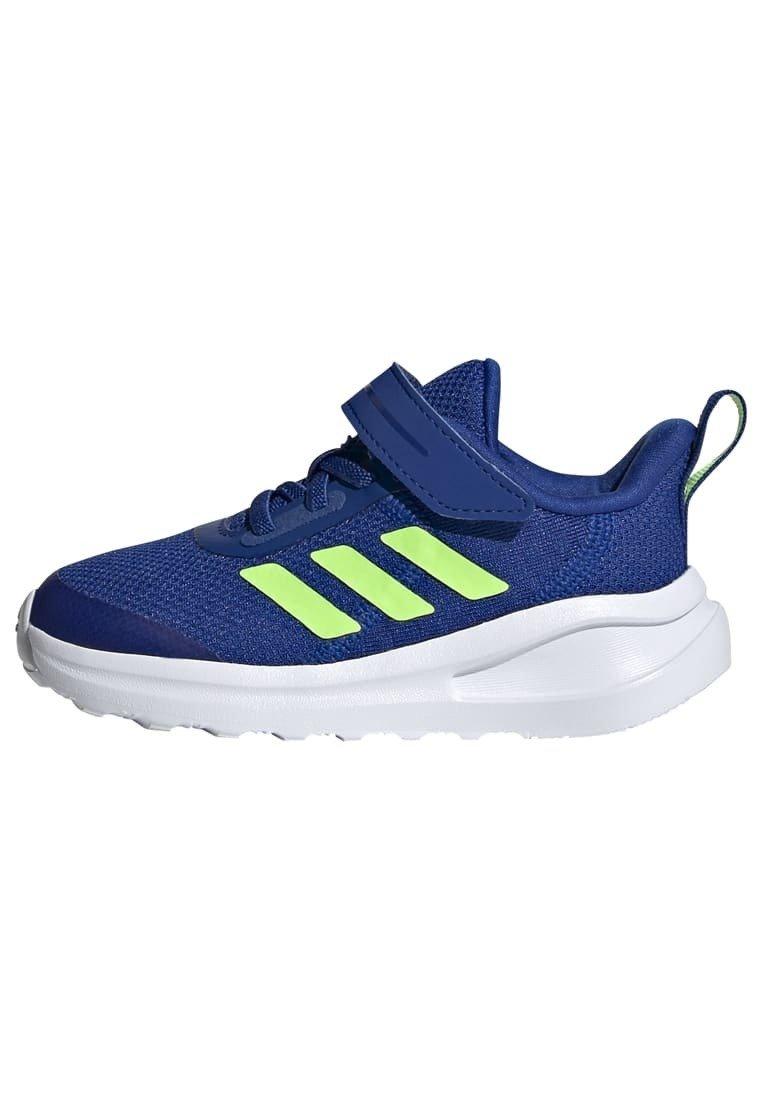 Kids FORTARUN RUNNING SHOES - Neutral running shoes