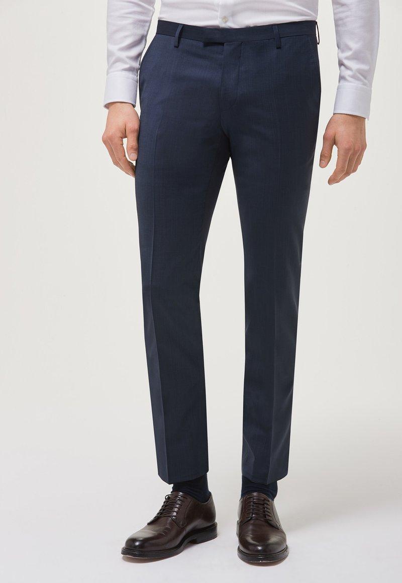 JOOP! - BLAYR - Suit trousers - blue