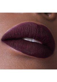 3ina - THE LONGWEAR LIPSTICK - Liquid lipstick - 281 - 2