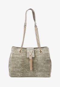 Valentino Bags - AUDREY - Sac à main - grigio - 0