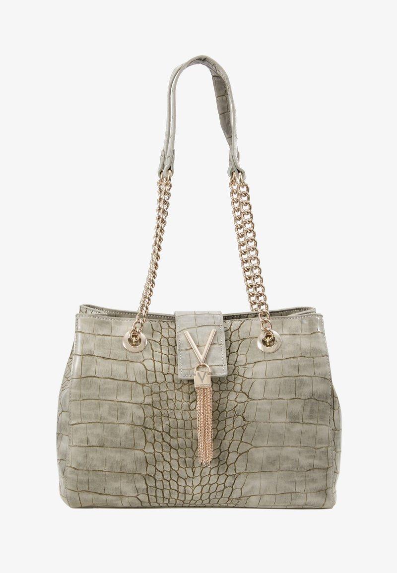 Valentino Bags - AUDREY - Sac à main - grigio