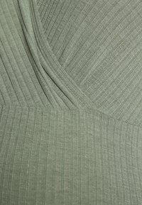 MAMALICIOUS - MLDARCI - Basic T-shirt - sea spray - 2