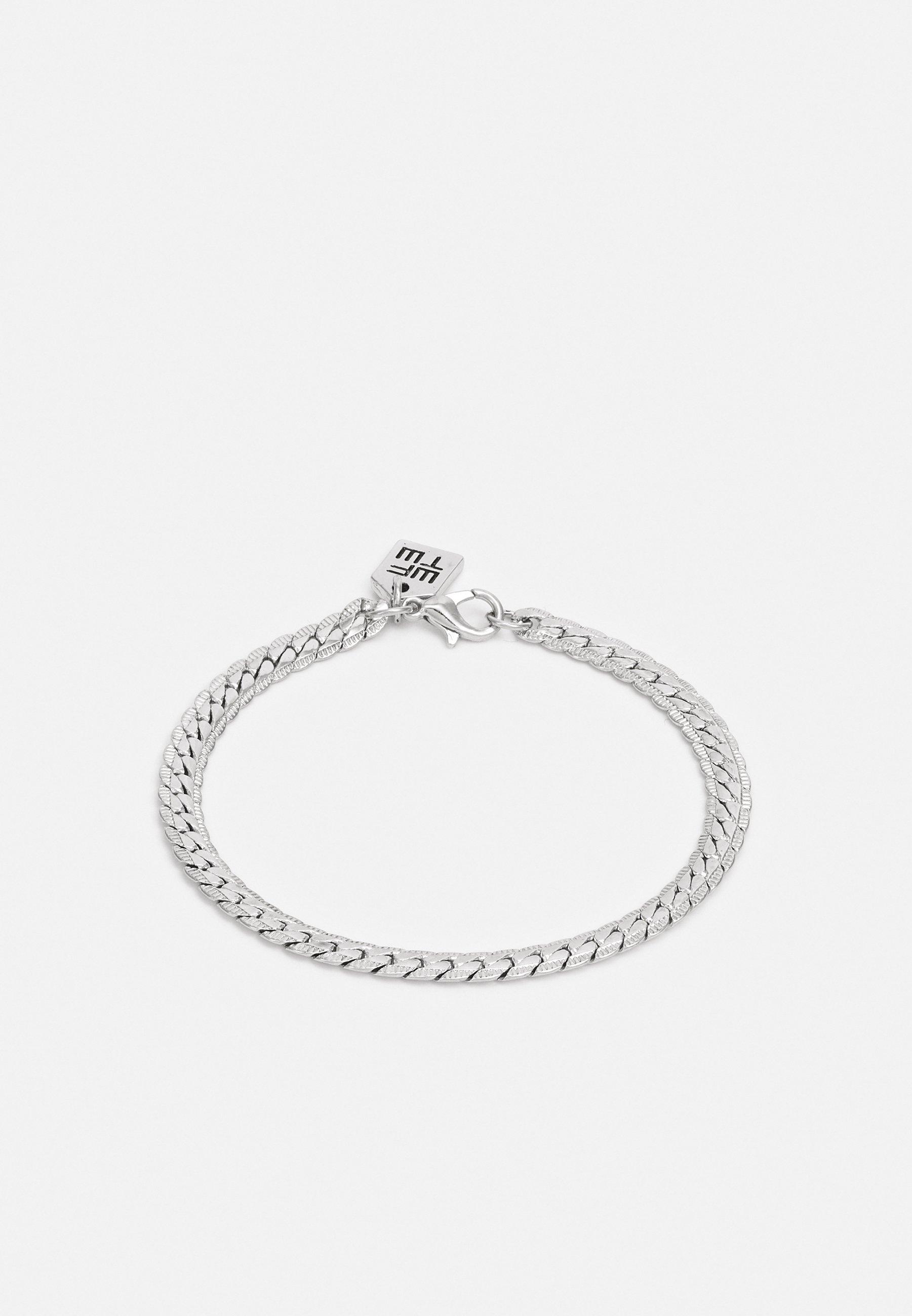 Men ASHLAND BRACELET - Bracelet