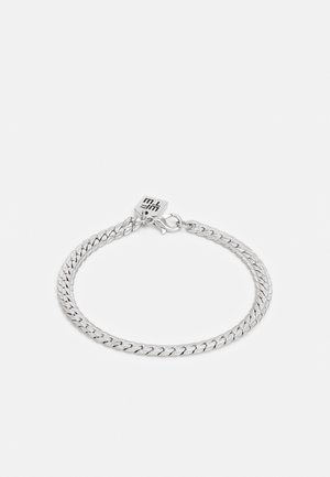 ASHLAND BRACELET - Bracelet - silver-coloured