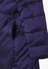 mothercare - OUT PADDED  - Winter coat - purple - 2