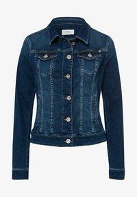 BRAX - Denim jacket - blau<d - 5