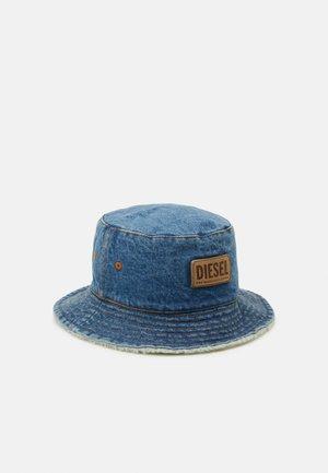 DENIUS UNISEX - Hat - indigo