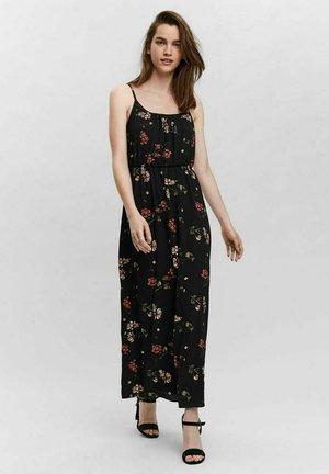 VMSASHA  - Maxi dress - black