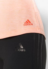 adidas Performance - PERF - Camiseta de deporte - orange - 4