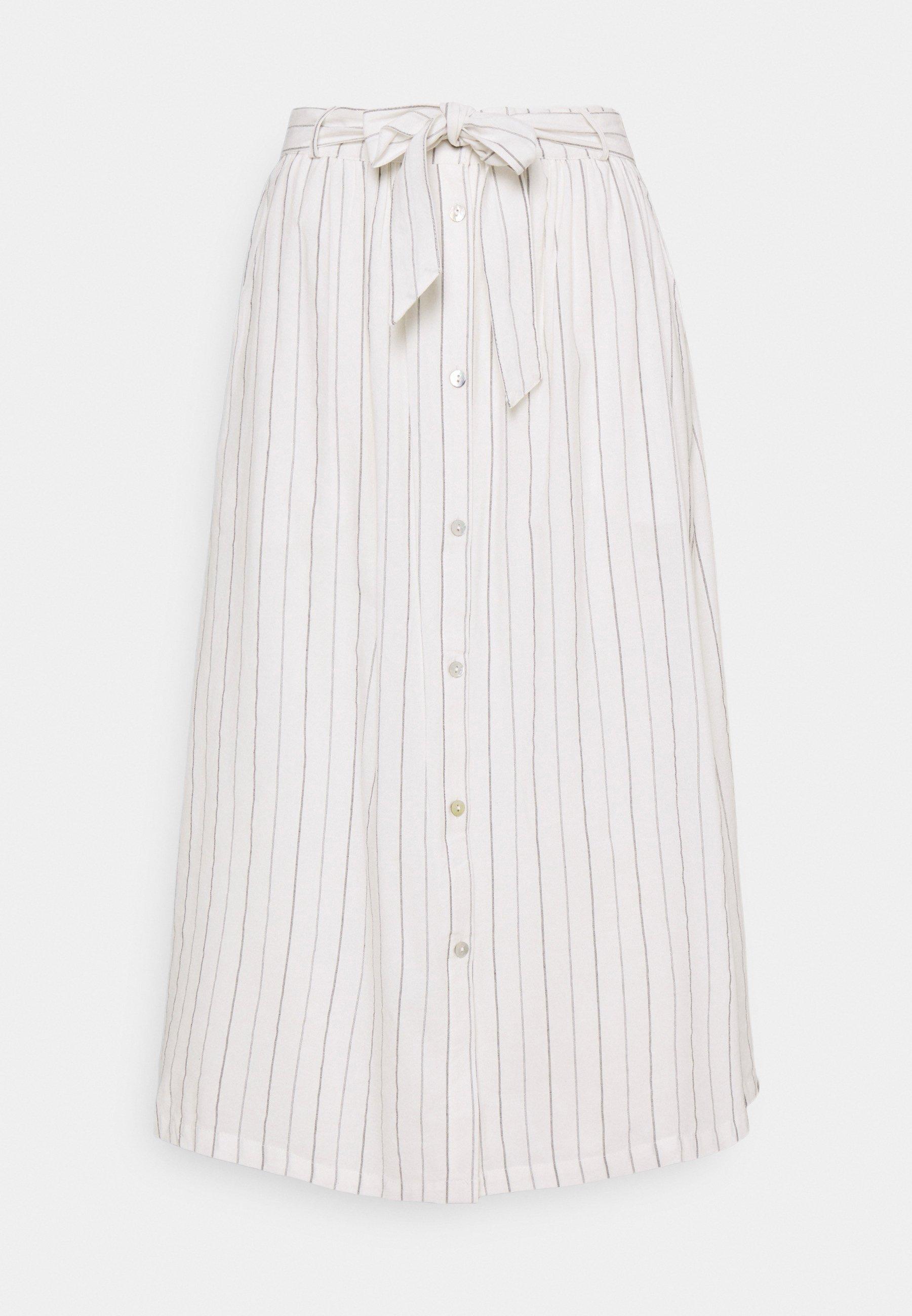 Women VICKIE MIDI SKIRT - A-line skirt