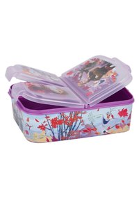 Disney FROZEN - Lunch box - lila - 2
