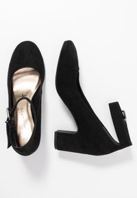 Tamaris - Pumps - black - 3