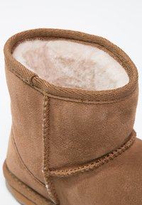 EMU Australia - WALLABY - Classic ankle boots - chestnut - 5