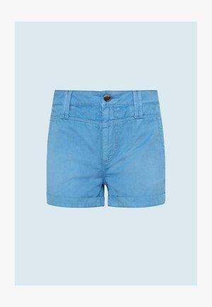 BALBOA - Short - bright blue