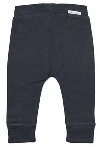 Noppies - BOWIE - Trainingsbroek - charcoal - 1