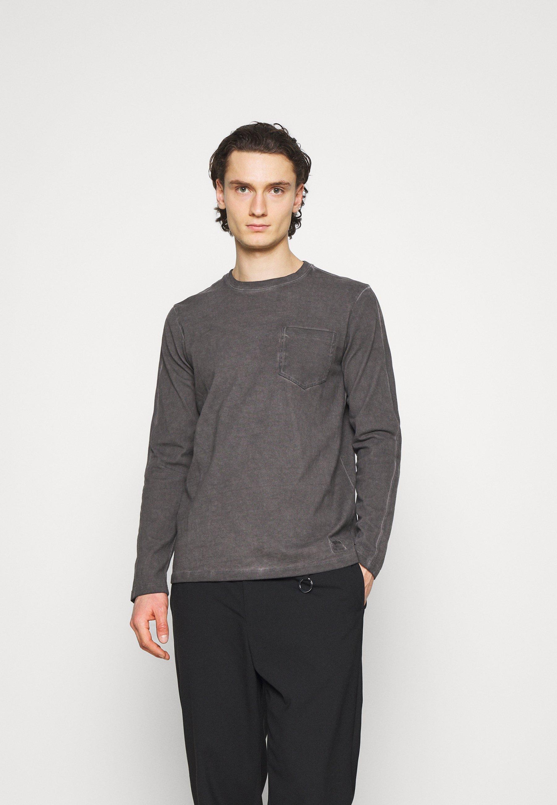 Men FLORENS - Sweatshirt