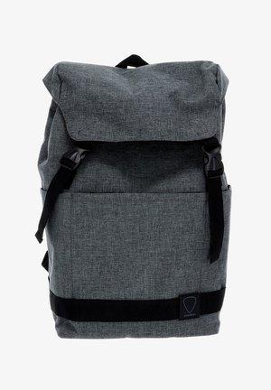 NORTHWOOD  - Rucksack - dark grey