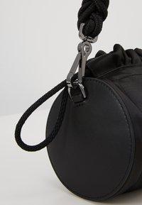 MAX&Co. - LONGDOT - Handbag - black - 5