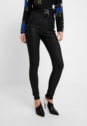 HARLEM ULTRA - Jeans Skinny Fit - bani