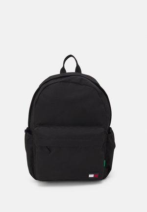CORE BACKPACK UNISEX - Batoh - black