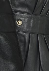 Ibana - JAZZ - Blazer - black - 2
