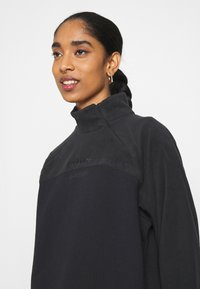 adidas Originals - SPORTS INSPIRED  - Sweatshirt - black - 3