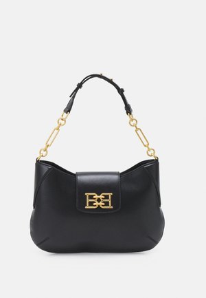 BREANNE SHOULDER BAGS - Kabelka - black