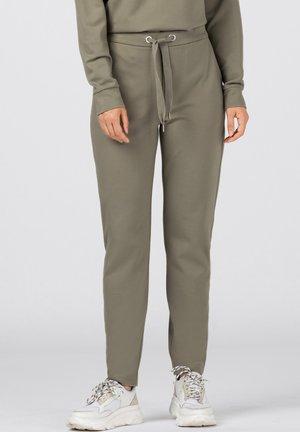Pantalon de survêtement - salbei