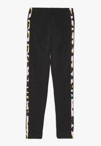 adidas Originals - Leggings - black/multcolor - 1