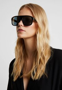 Marc Jacobs - Sunglasses - black - 4