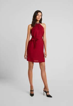 Cocktailkleid/festliches Kleid - biking red