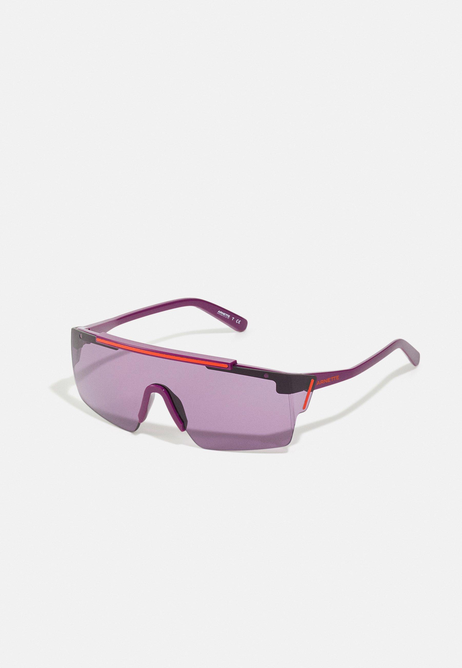 Herren DEIMOS UNISEX - Sonnenbrille
