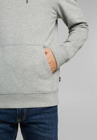 Esprit - Hoodie - medium grey - 3