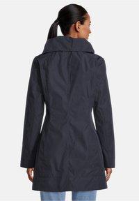 Betty Barclay - Summer jacket - dunkelblau - 2