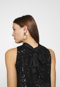 Swing - Cocktail dress / Party dress - black - 4