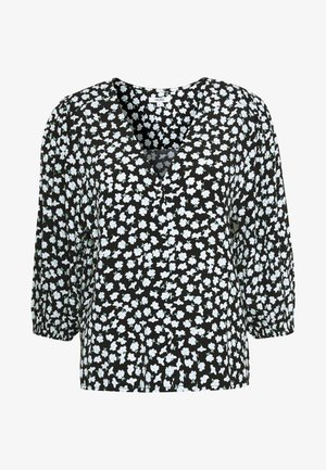 BRANDEE - Blouse - black