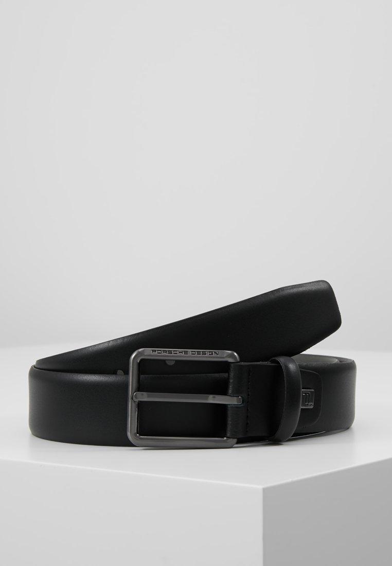 Porsche Design - MIRAGE - Bælter - black
