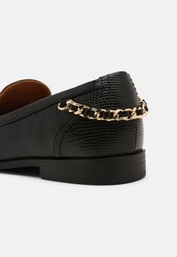 River Island - Instappers - black - 7