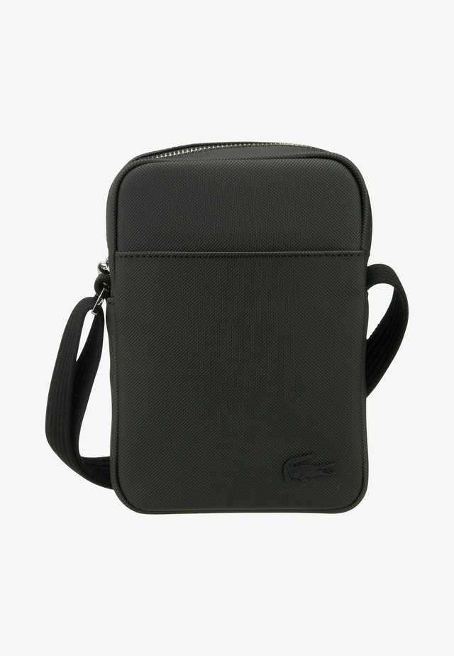 CAMERA BAG - Sacoche d'appareil photo - black