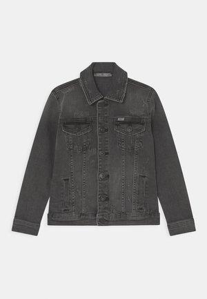 SANTINO - Denim jacket - afon wash