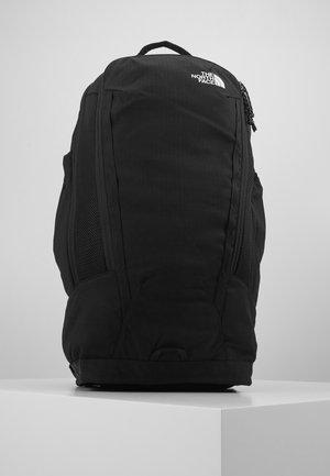 NORTH DOME PACK - Rucksack - tnf black