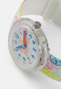 Flik Flak - CHICKY UNISEX - Watch - mulitcolor - 2